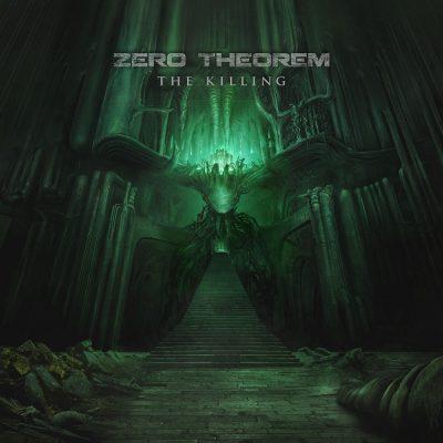 ZERO THEOREM - The Killing I
