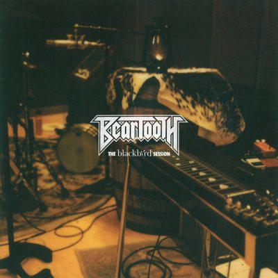 BEARTOOTH - The Blackbird Session