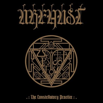 URFAUST - The Constellatory Practice