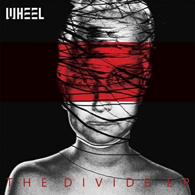 WHEEL - The Divide