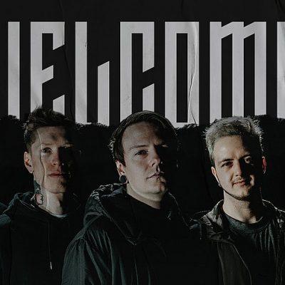 ALLEVIATE - Supergroup signed bei Arising Empire