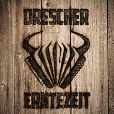 DRESCHER - Erntezeit