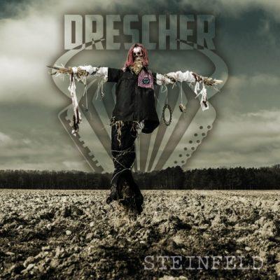 DRESCHER - Steinfeld