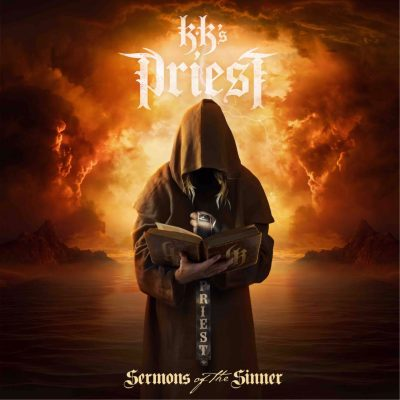 """KK'S PRIEST - K.K. Downing und Tim """"Ripper"""" Owens wiedervereint"""