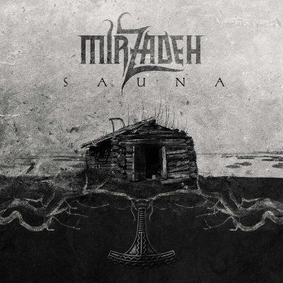 MIRZADEH - Sauna